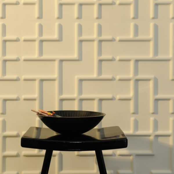 eco-friendly-3d-wall-panels-3