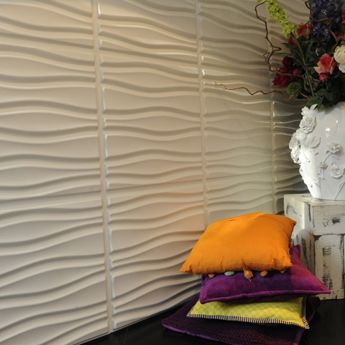 eco-friendly-3d-wall-panels-4
