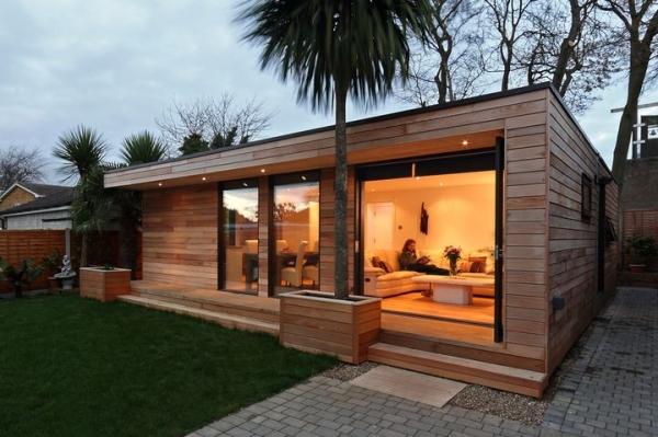 http://adorable-home.com/wp-content/gallery/eco-friendly-garden-house/eco-friendly-garden-house-2.jpg