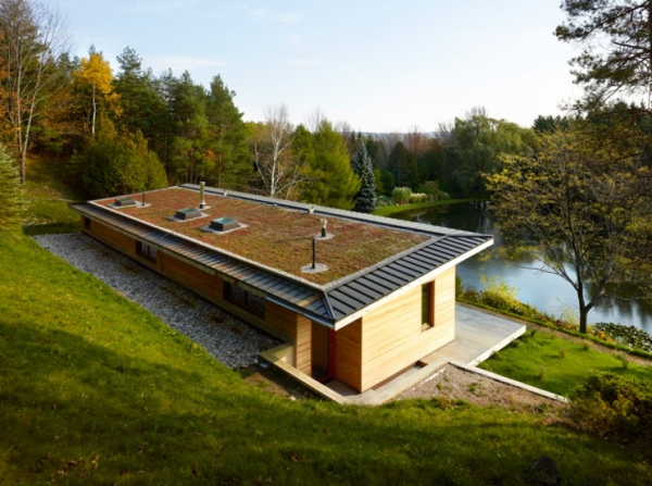 eco-friendly-homes-environmentally-responsible-design-with-nature-in-mind-4