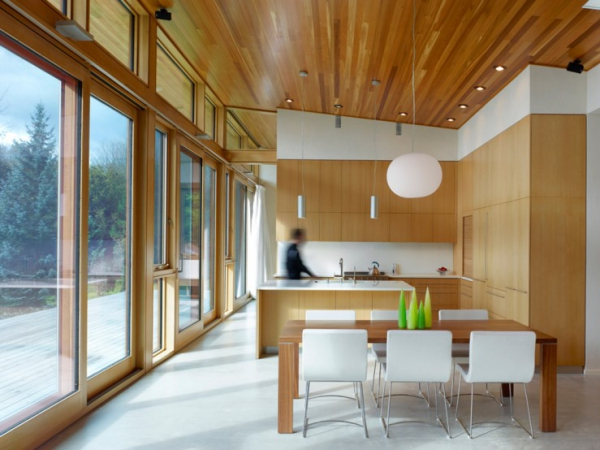 eco-friendly-homes-environmentally-responsible-design-with-nature-in-mind-5