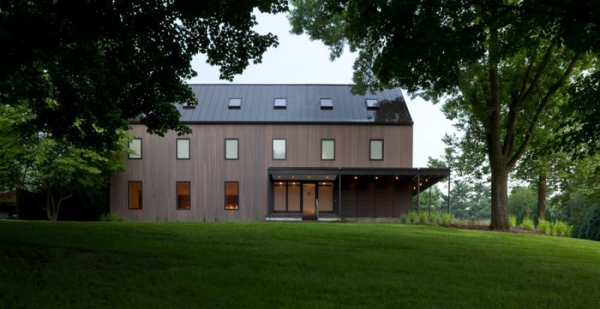 eco friendly village house (1).jpg