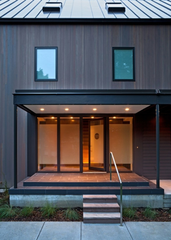 eco friendly village house (3).jpg