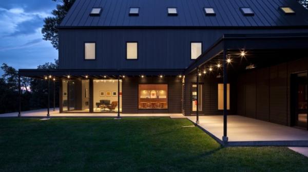eco friendly village house (4).jpg