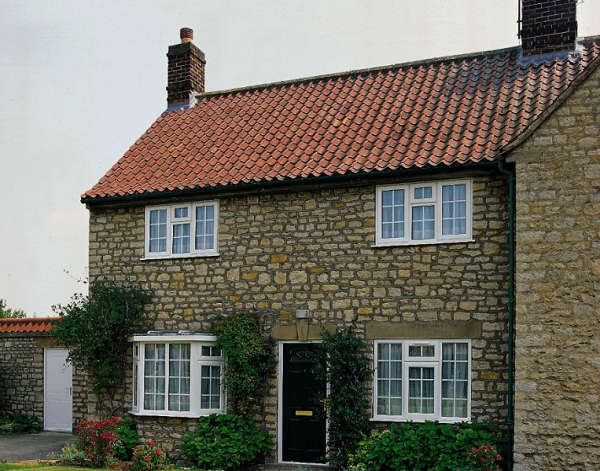 efficiency-of-double-glazed-windows-1