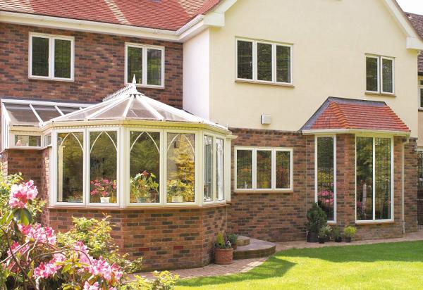 efficiency-of-double-glazed-windows-3