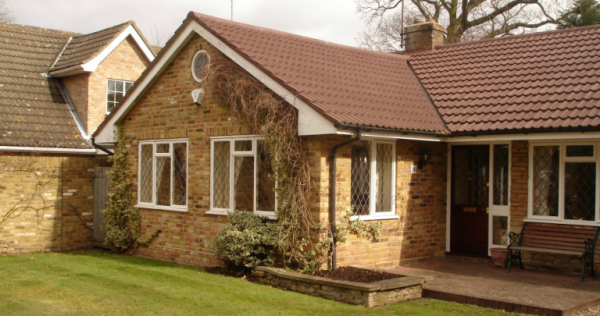 efficiency-of-double-glazed-windows-5