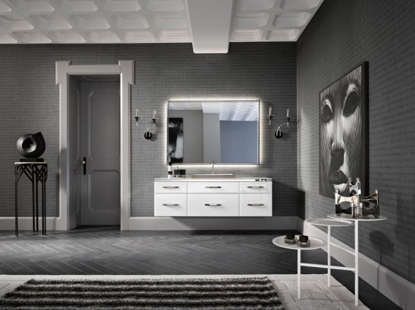 elegant-bathroom-collection-featuring-contemporary-luxury-10