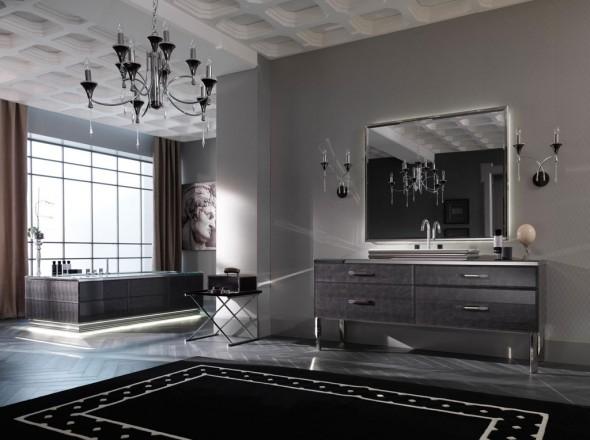 elegant-bathroom-collection-featuring-contemporary-luxury-2