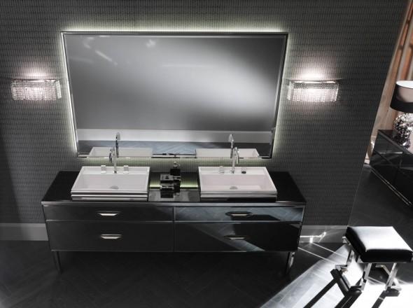 elegant-bathroom-collection-featuring-contemporary-luxury-8