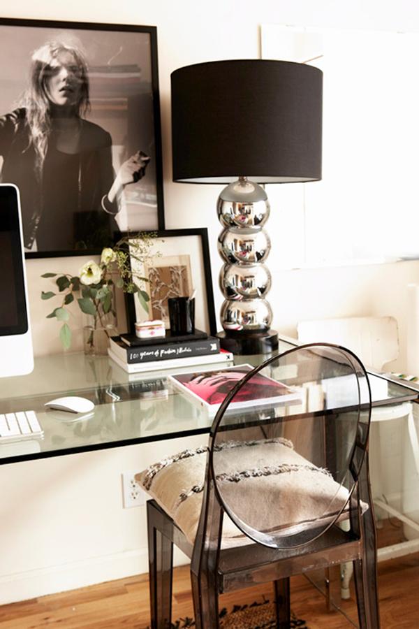 elegant-black-essentials-1