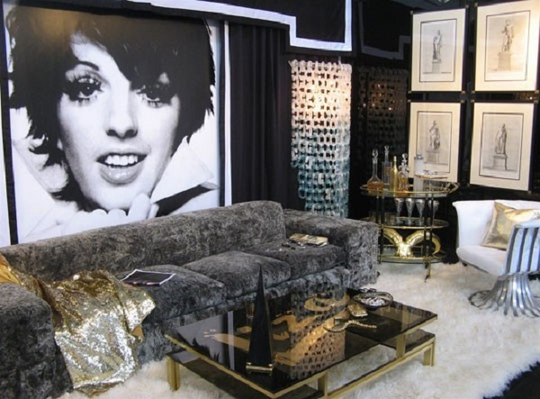 elegant-black-essentials-12
