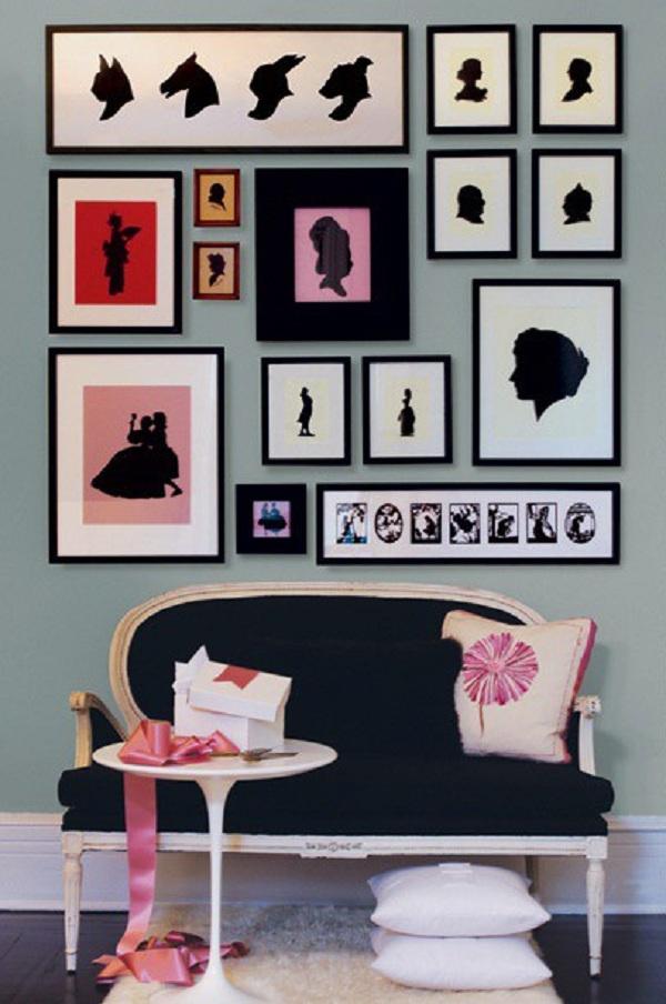 elegant-black-essentials-6