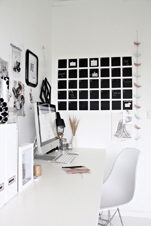 elegant-black-essentials-7