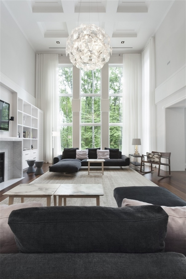 elegant-grey-and-white-interior-1