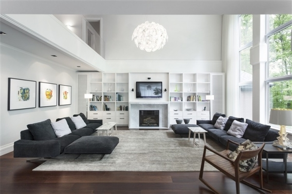 elegant-grey-and-white-interior-2