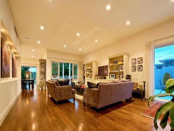elegant-home-found-on-the-gold-coast-3