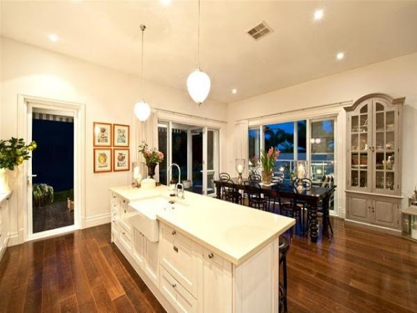 elegant-home-found-on-the-gold-coast-5