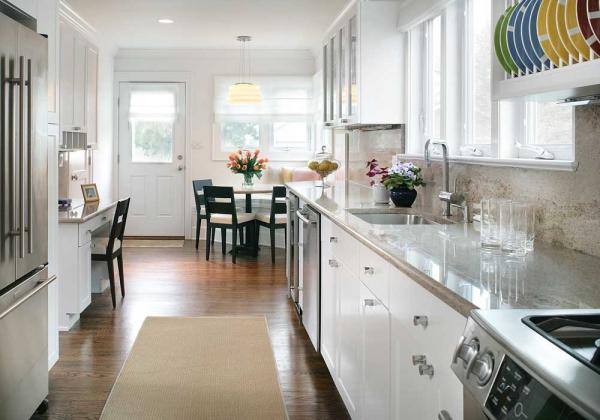 elegant kitchen designs  adorable home,