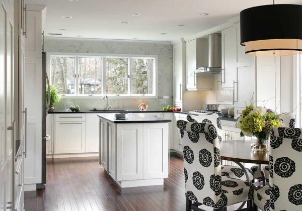 Elegant kitchen designs (4)