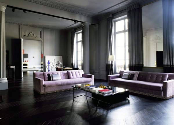 elegant-living-room-designs-10