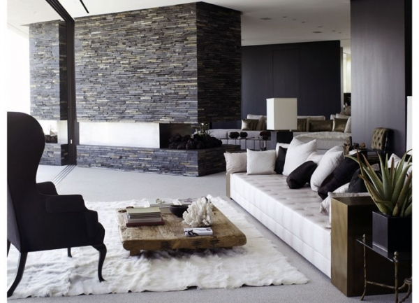 elegant-living-room-designs-11