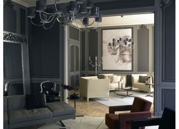 elegant-living-room-designs-9
