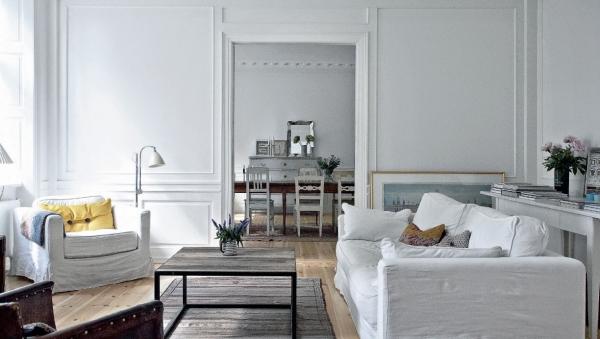 Elegant Nordic style in Copenhagen (10)