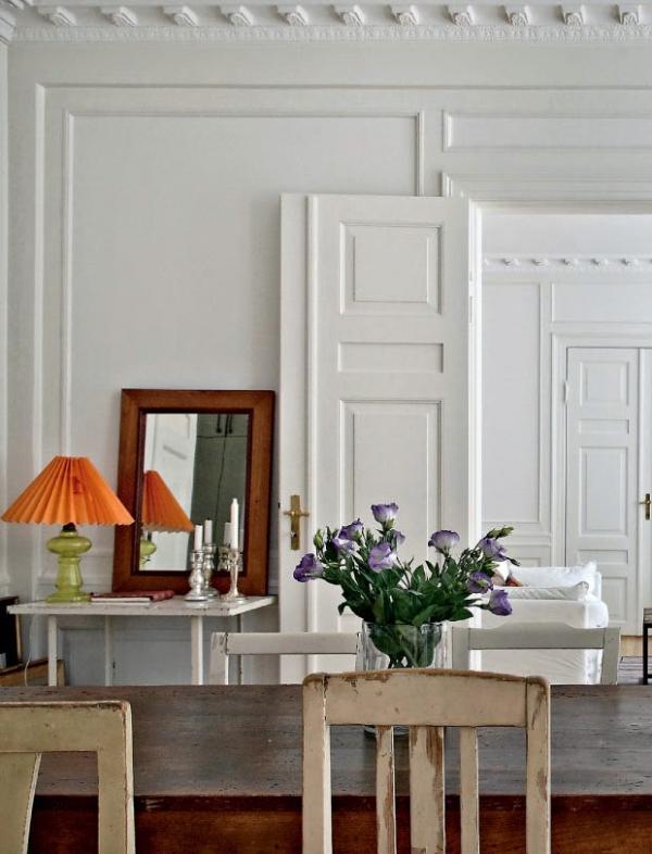 Elegant Nordic style in Copenhagen (4)