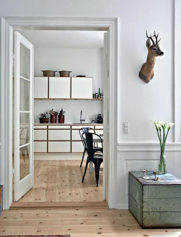 Elegant Nordic style in Copenhagen (6)
