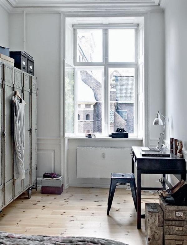 Elegant Nordic style in Copenhagen (7)