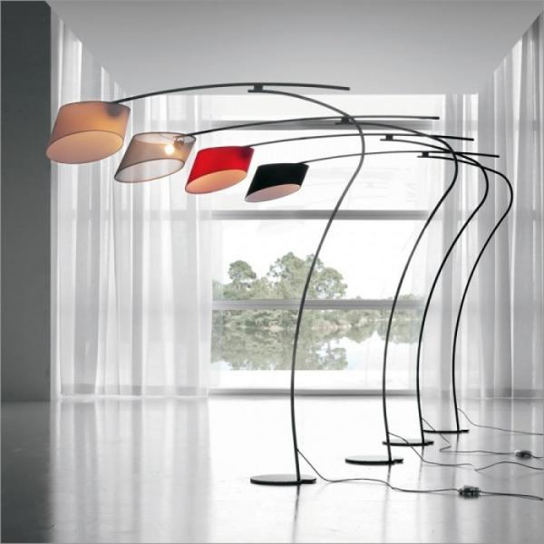 floor lamps (1).jpg