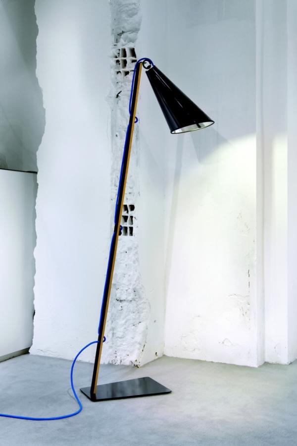 floor lamps (10).jpg