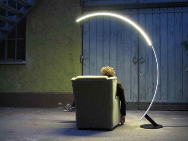 floor lamps (2).jpg
