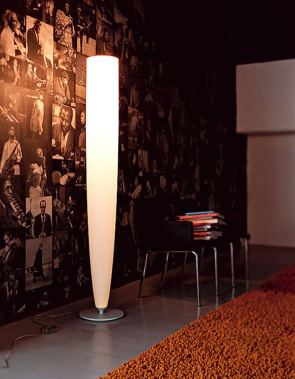 floor lamps (6).jpg