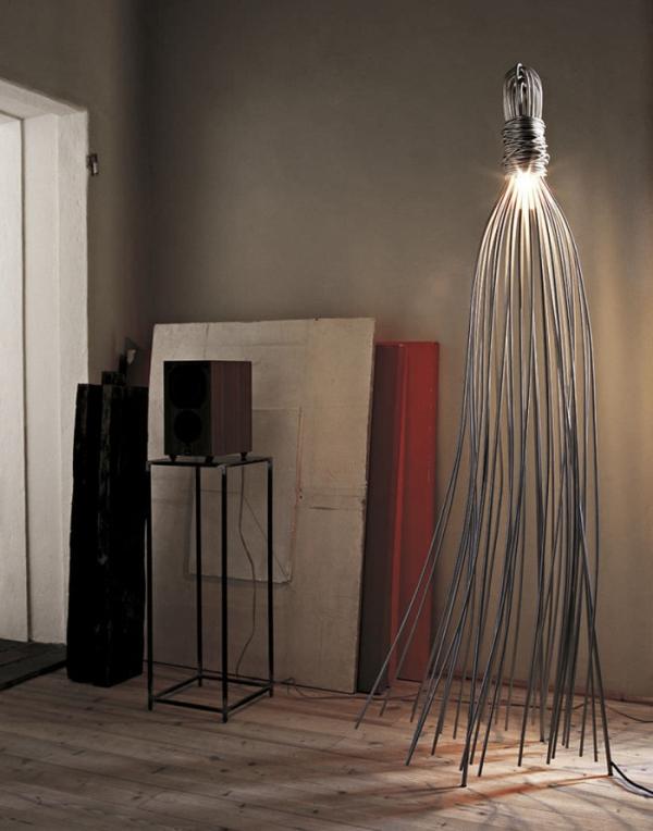 floor lamps (7).jpg