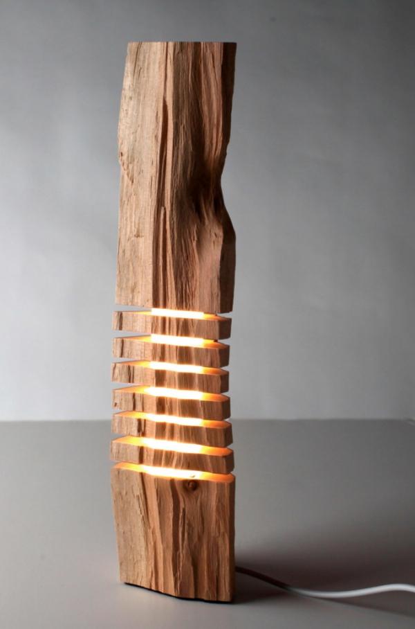 floor lamps (8).jpg
