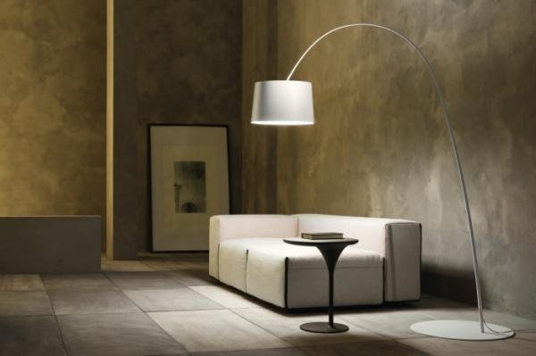 floor lamps (9).jpg