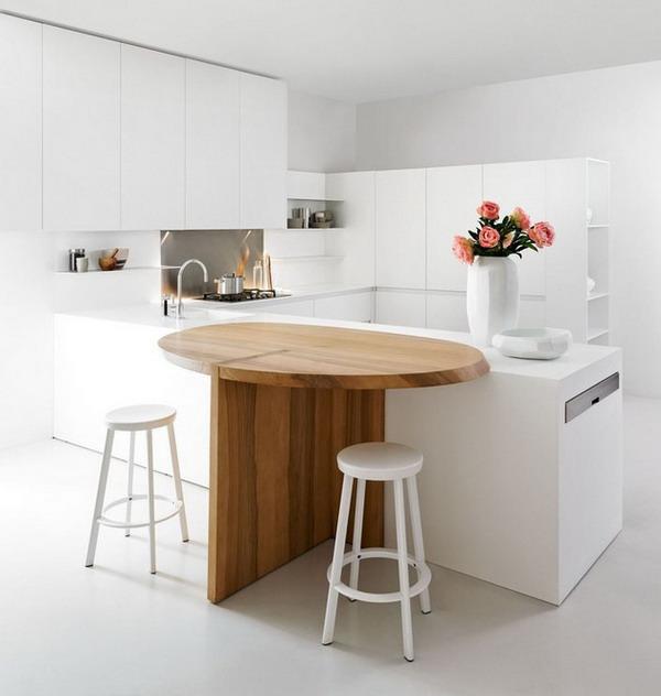 white-minimalist-kitchens-2