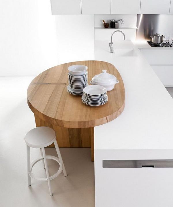 white-minimalist-kitchens-3