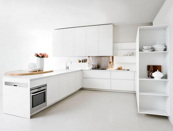 white-minimalist-kitchens-4