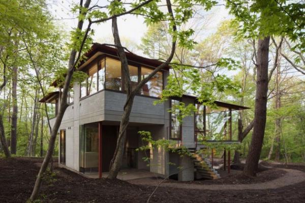 Enchanted forest villas  (2)