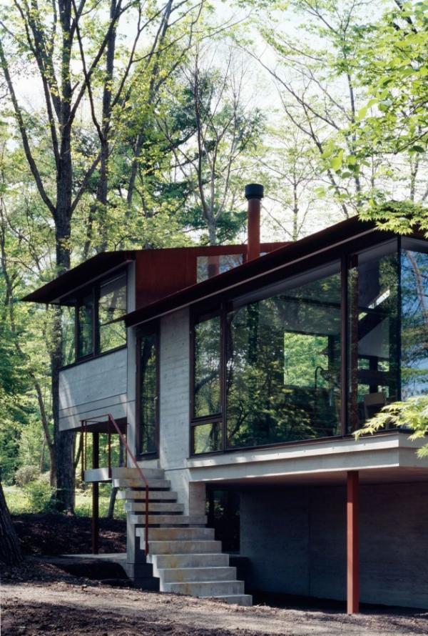 Enchanted forest villas (4)
