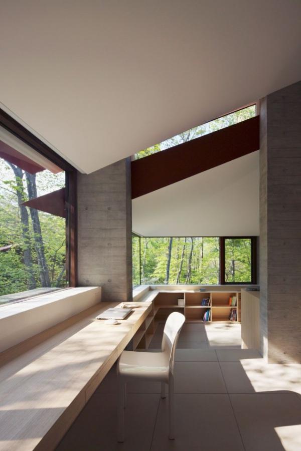 Enchanted forest villas (7)