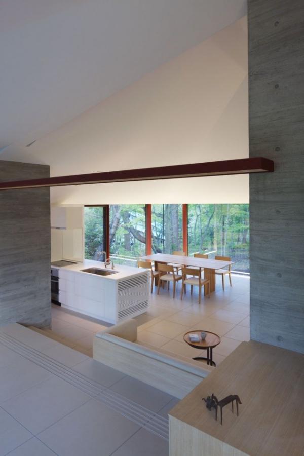 Enchanted forest villas (9)