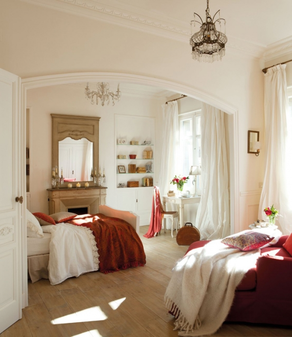 enchanting-and-alluring-a-romantic-bedroom-1