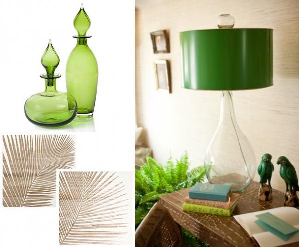 enticing-botanical-decor-3