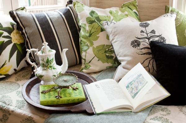 enticing-botanical-decor-5