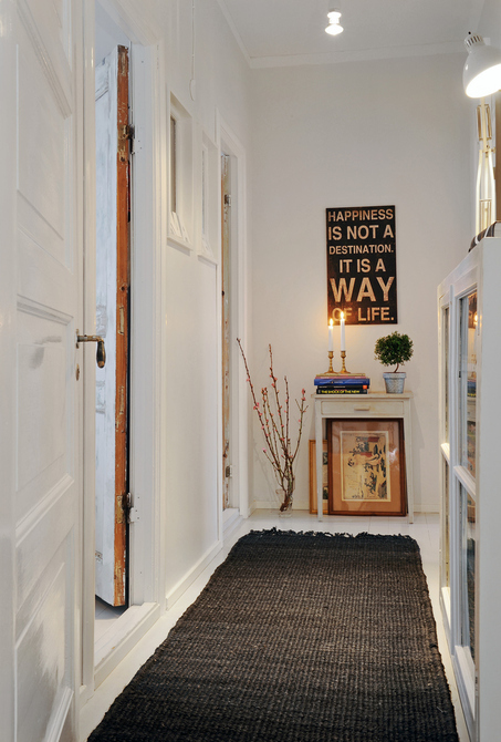 Hall decoration ideas adorable home entrance hall for Decoration hall