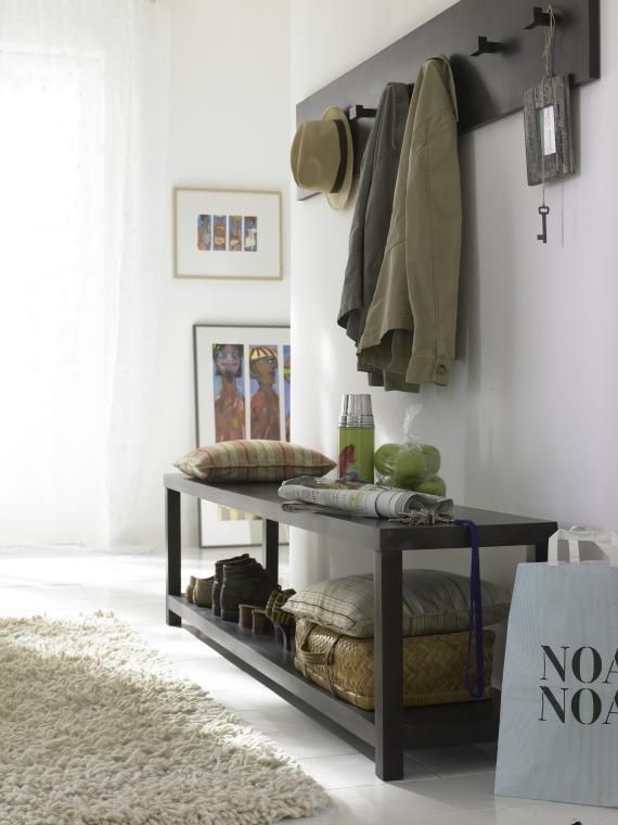 Entrance Ideas entry hall furniture ideas. entrance decor ideas around open floor